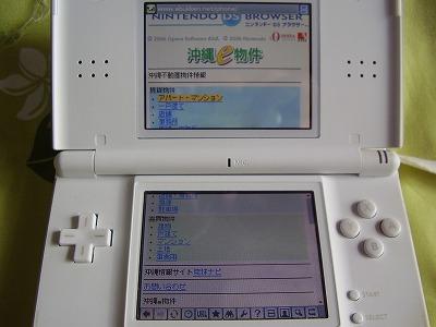 s-P5070056.jpg